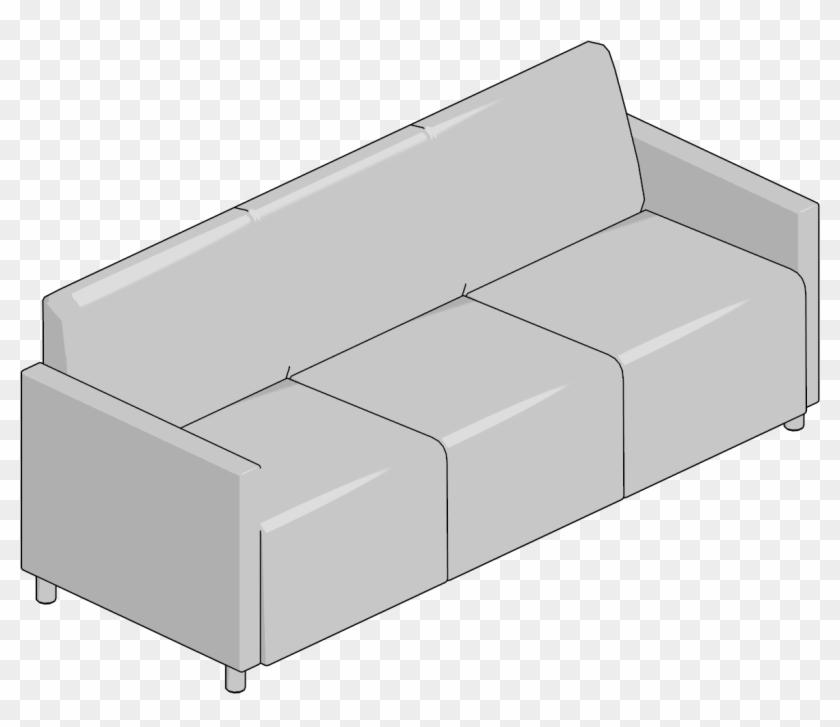 Swell Sofa Coupe Wood Legs Sofa Bed Hd Png Download 3293509 Creativecarmelina Interior Chair Design Creativecarmelinacom