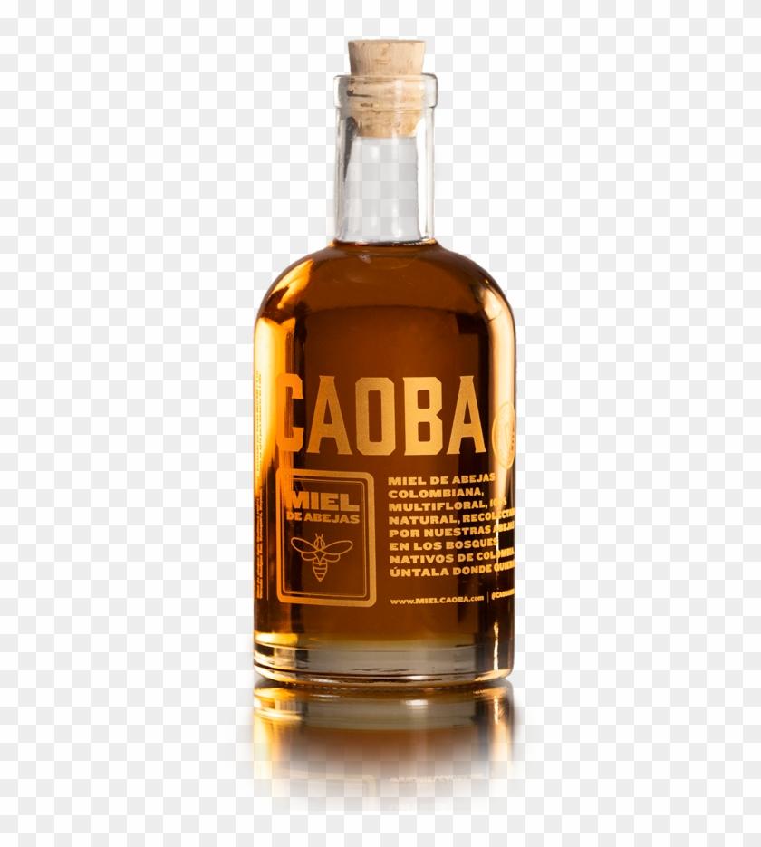 *imagen De Referencia, No A Escala Real - Glass Bottle Clipart #3298888
