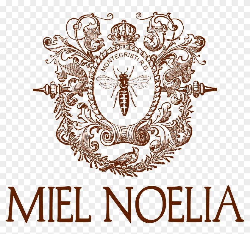 Logo Logo Logo Logo - Miel Noelia Clipart #3298956