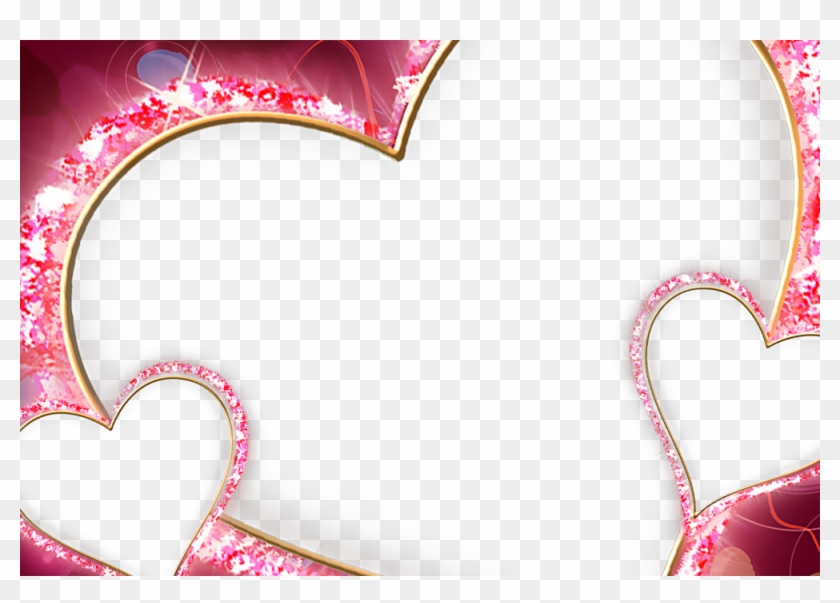 Free Icons Png Pink Wedding Background Png Transparent