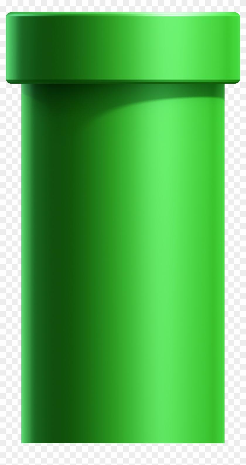 Flappy Bird Transparent Background Bird Wallpaper