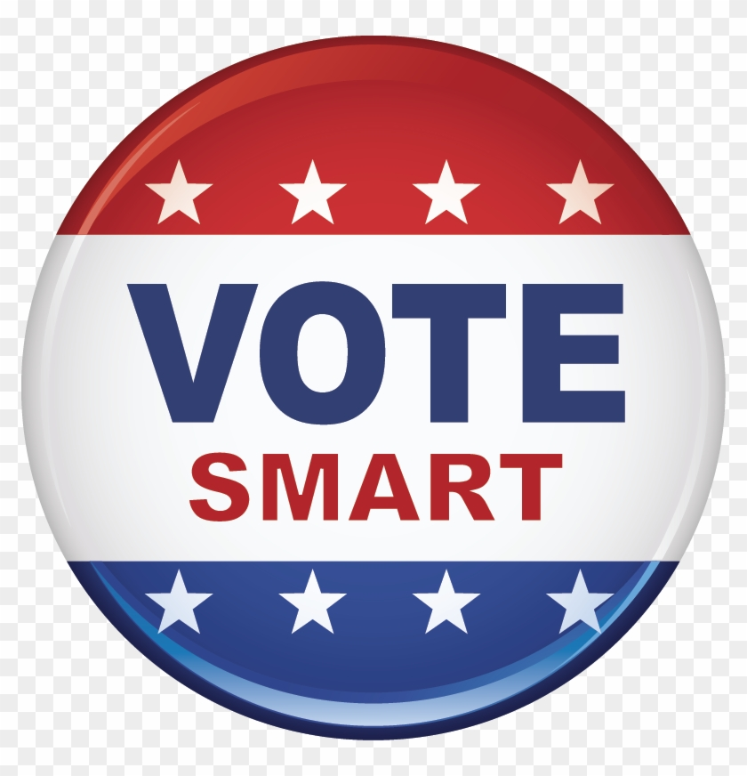 Presidential Voting Model - Us Election 2016 Png Clipart #335096