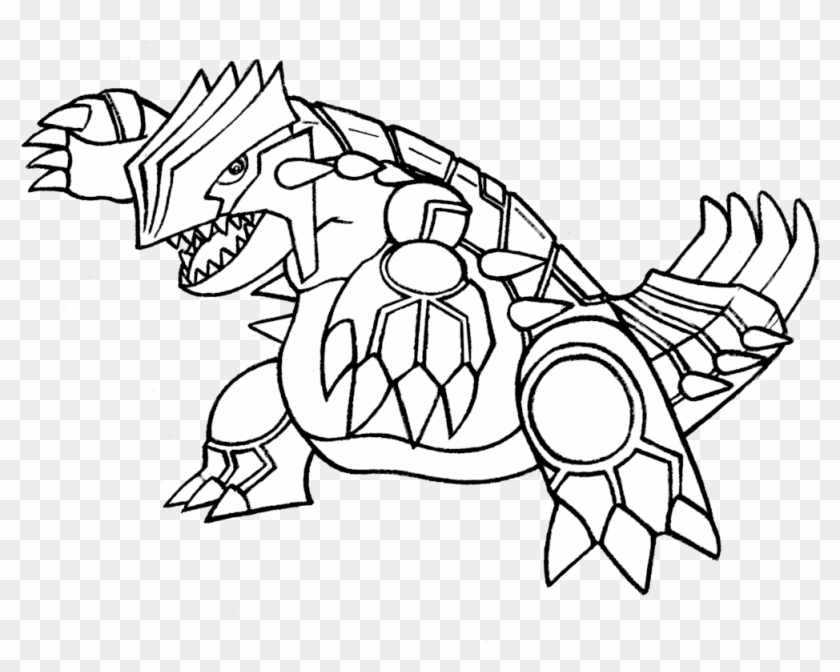 Pokemon Coloring Pages Mega Charizard Ex Free Pokemon Coloring Pages Clipart 338115 Pikpng
