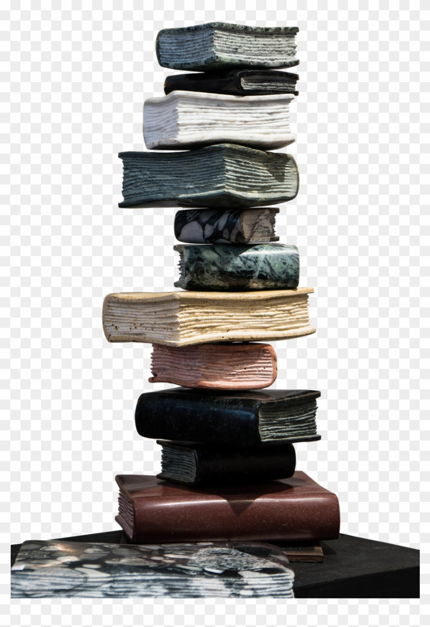 Books, Book, Stack, Old, Paper, Literature, Antique - Vintage Pilha Livros Png Clipart #339741