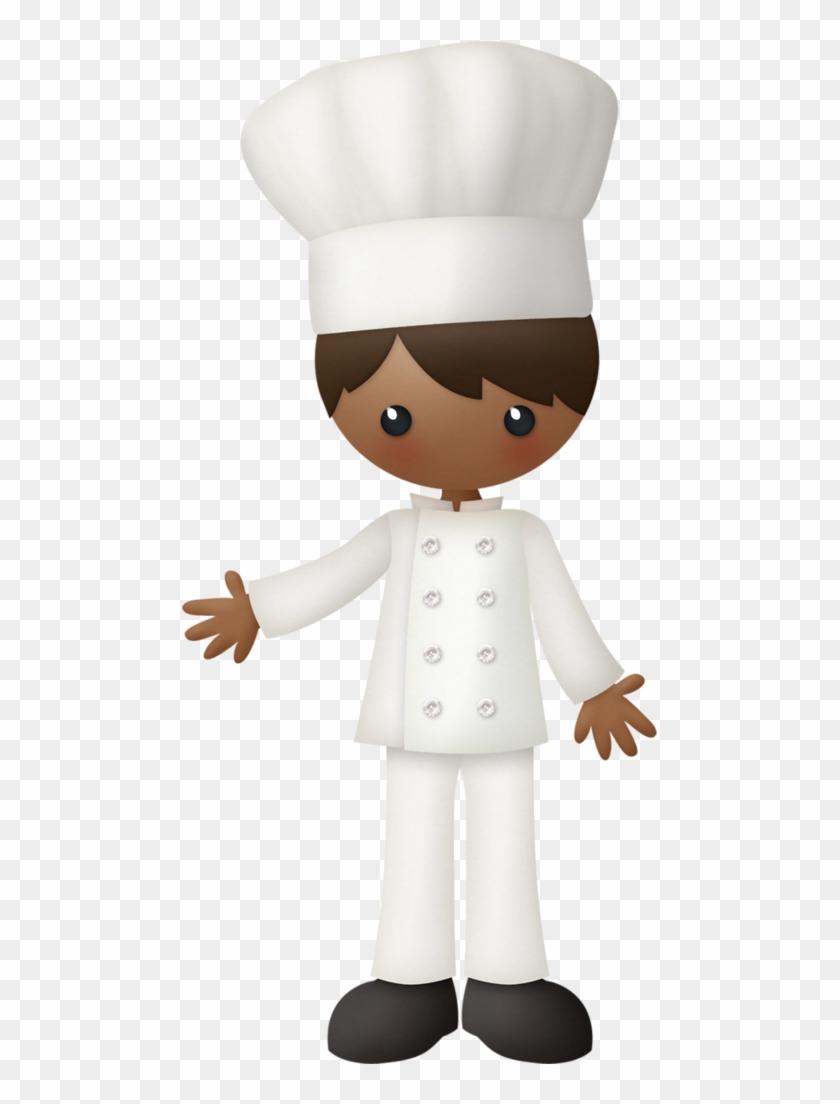 Kaagard Cookingtime Chefboy3 Chefe De Cozinha Moreno Png Clipart