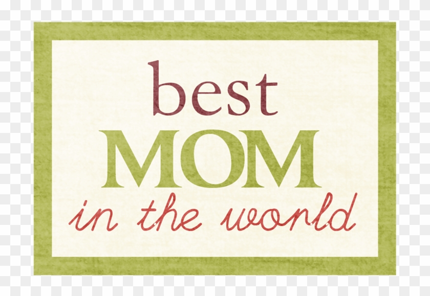 Mommy Love ‿✿⁀°••○ - Iflorist Clipart #3304362