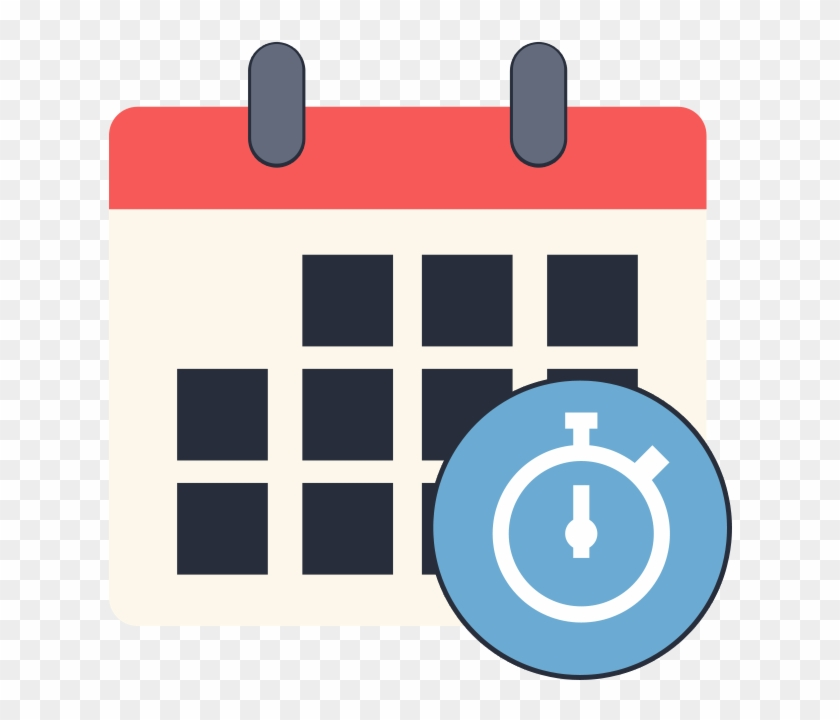 Horario Icono Png - Repeat Visit Icon Clipart (#3307566) - PikPng
