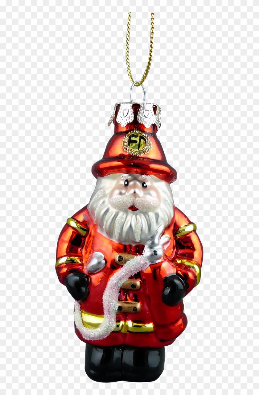 Christmas Tree Clipart #3309134