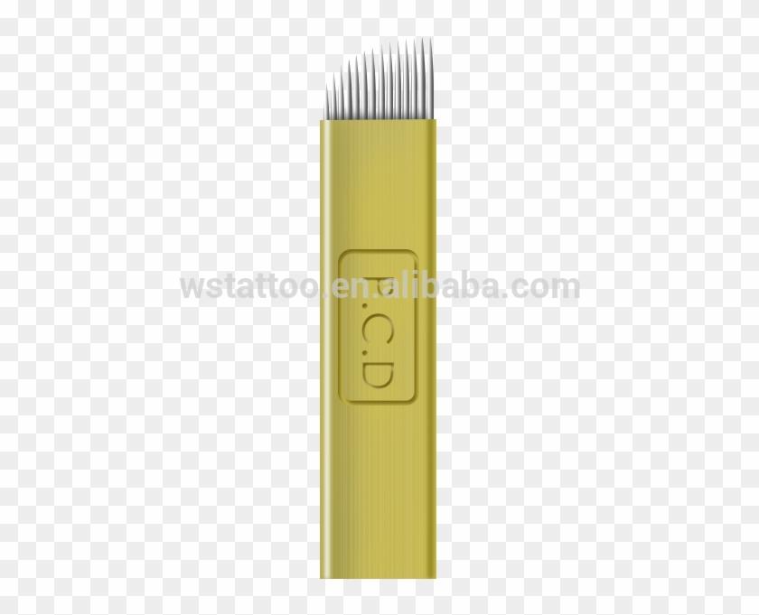 Cosmetics Clipart #3312094