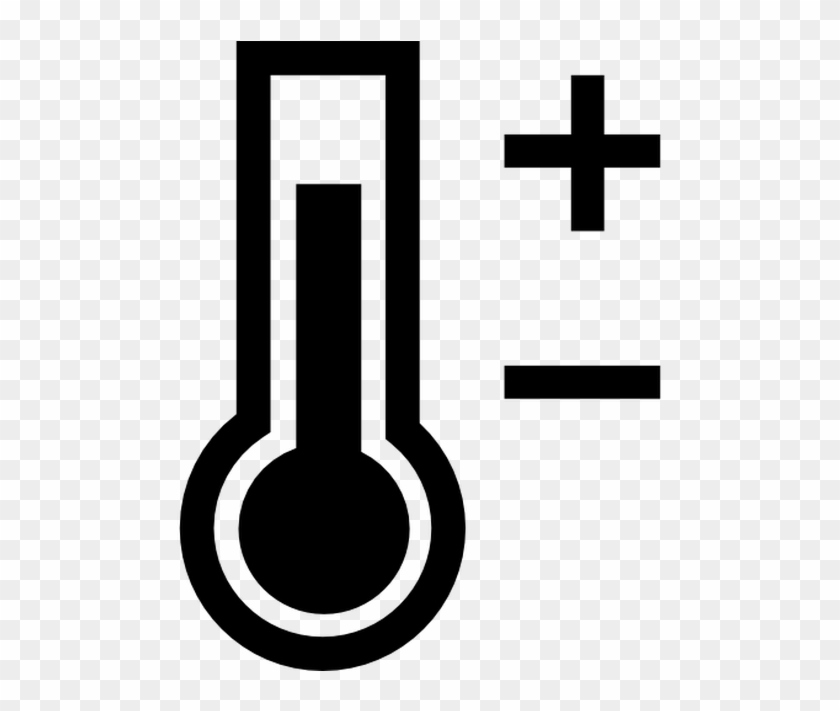 Thermometer Free Vector Icon Designed By Freepik Termometro Silueta Png Clipart 3317925 Pikpng Find gifs with the latest and newest hashtags! termometro silueta png clipart