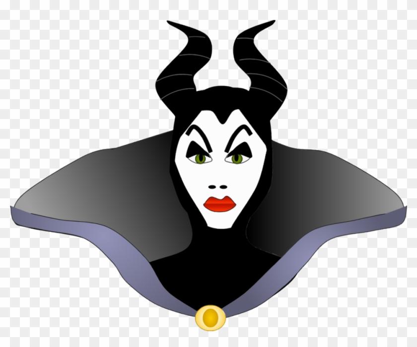 Maleficent Princess Aurora The Walt Disney Company Disney
