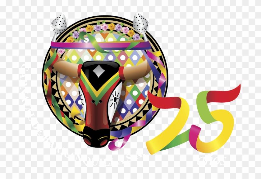 Carnaval De Barranquilla Carnaval Sa Hd Png Download