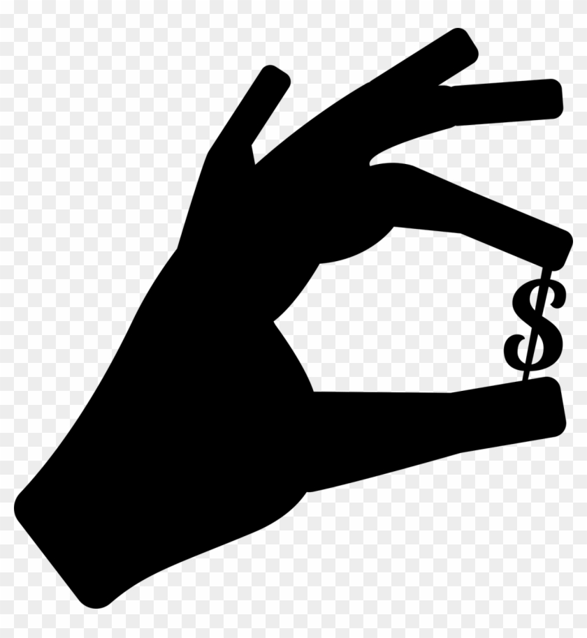 Icon Human Rights Meagre Wages Hand Money Free Vector Human Right Freedom Clipart Black And White Png Download 3337234 Pikpng The clip art image is transparent background and png format which can be easily used for any free creative project. icon human rights meagre wages hand