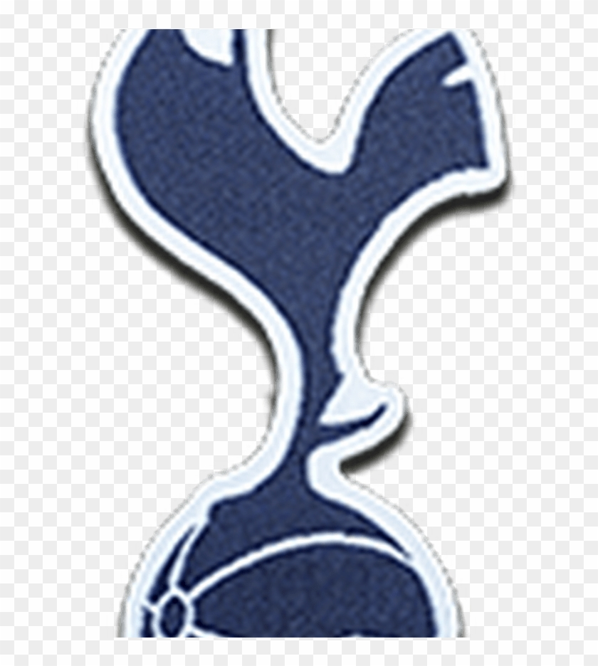 Image Source From Https Tottenham Hotspur Logo Png Clipart 3342916 Pikpng