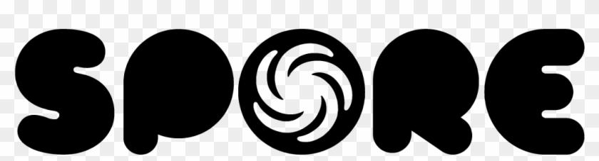 Home » Games » Spore - Spore Logo Clipart (#3345946) - PikPng