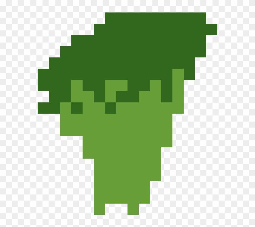 Broccoli Clipart #3359327
