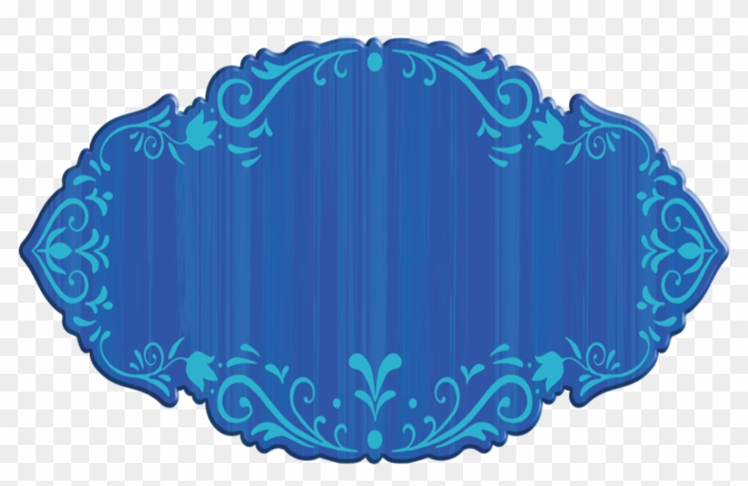 Frozen Backgrounds Clipart - Logo Frozen Png Transparent Png@pikpng.com