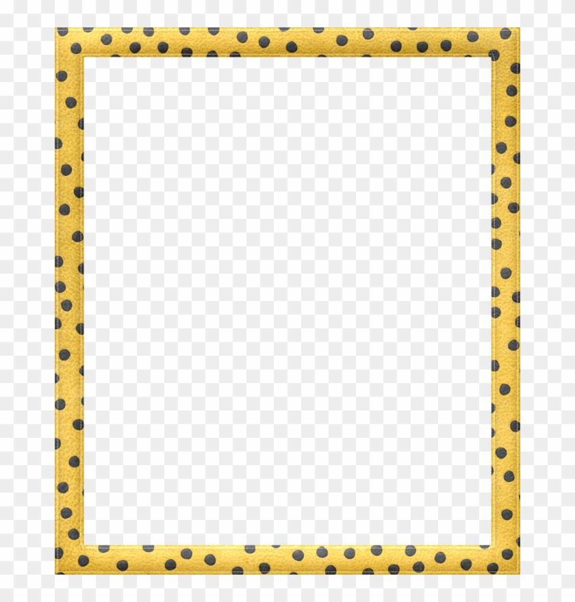 Фотки Millenium, Stock Video, Paint Background, Scratchboard, - Simple Border Design Yellow Clipart #3364403
