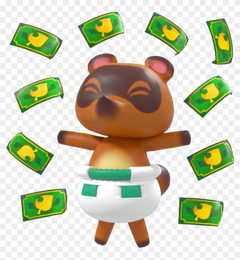 Money For Diapers Cartoon Clipart 3367029 Pikpng