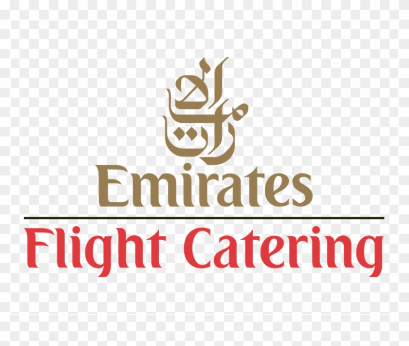 Image result for Emirates Flight Catering