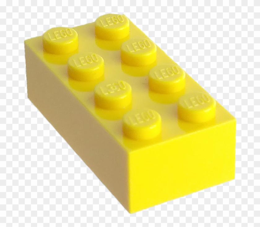 LEGO 100 NEW TRANS-BLACK TRANSPARENT 1 X 2 BRICKS BUILDING BLOCKS PIECES
