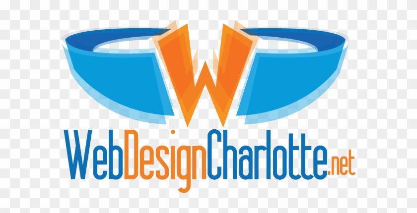 Web Design - Logo De Website Design Clipart #3377837