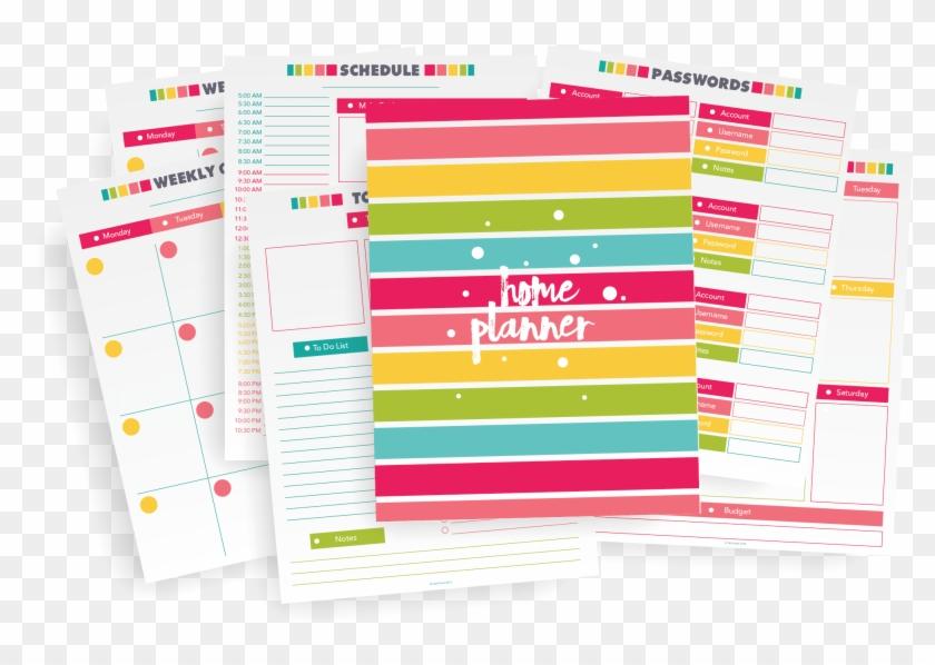 Calendar - Paper Clipart #3385841