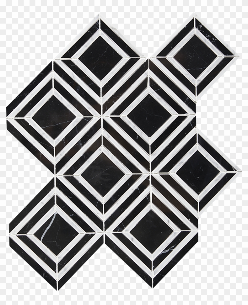 Discover Ideas About Tile Patterns Arizona Tile Harlow Nero