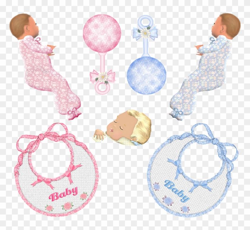 Baby, Infant, Birth, Newborn - Baby Care Clipart #3397222