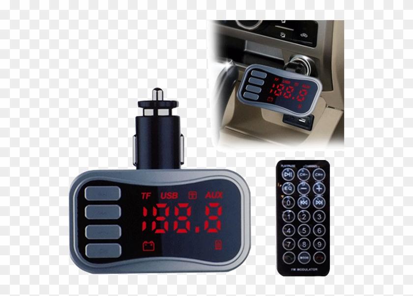 20% - Gadget Clipart #3399635