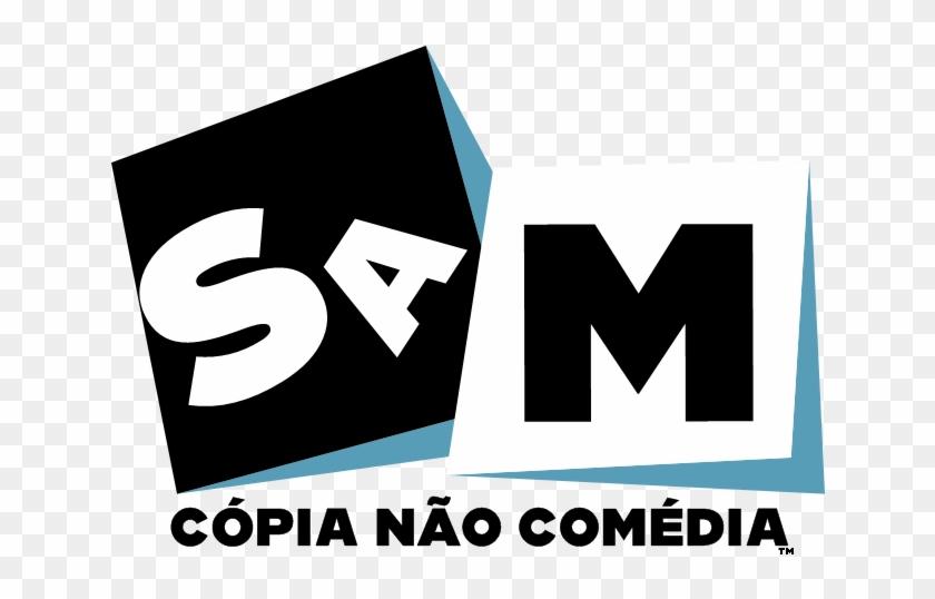 Selo South America Memes Png Selos South America Memes Clipart 3399945 Pikpng