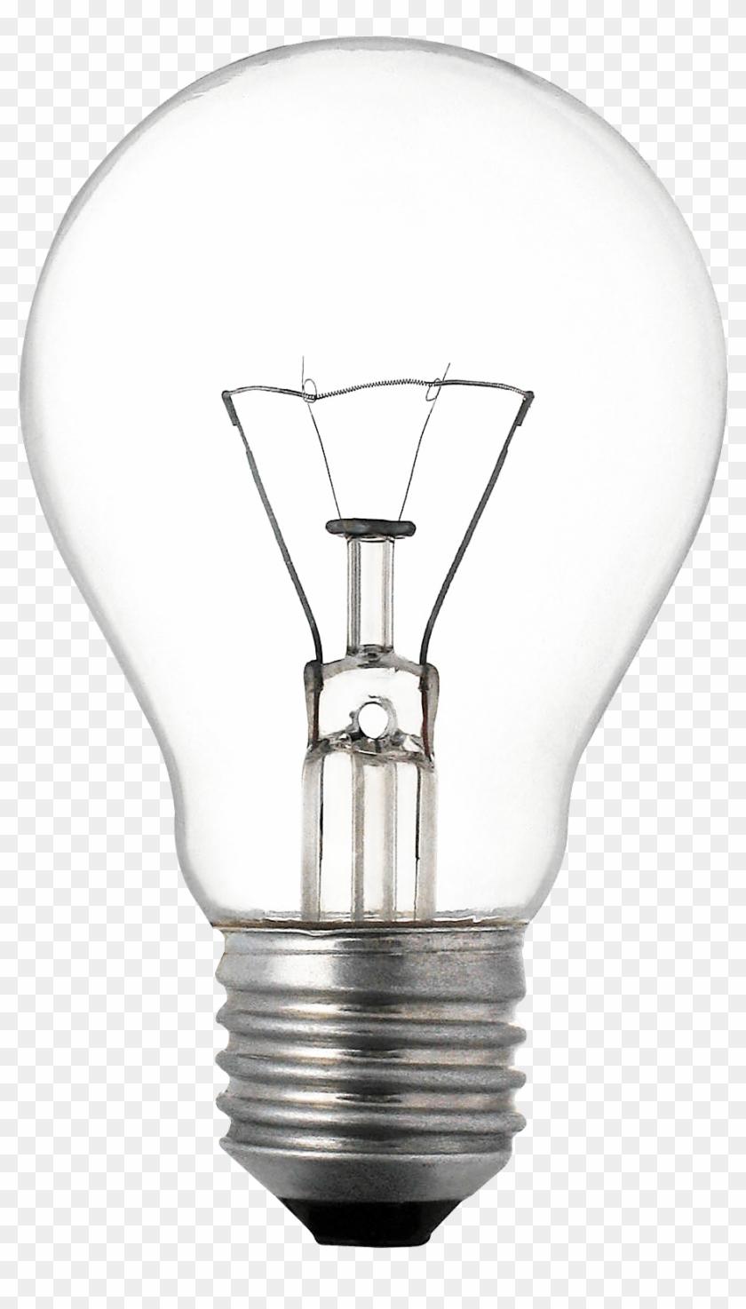 Light Bulb Png Transparent Image Pngpix - Incandescent Light Bulb Clipart #341803