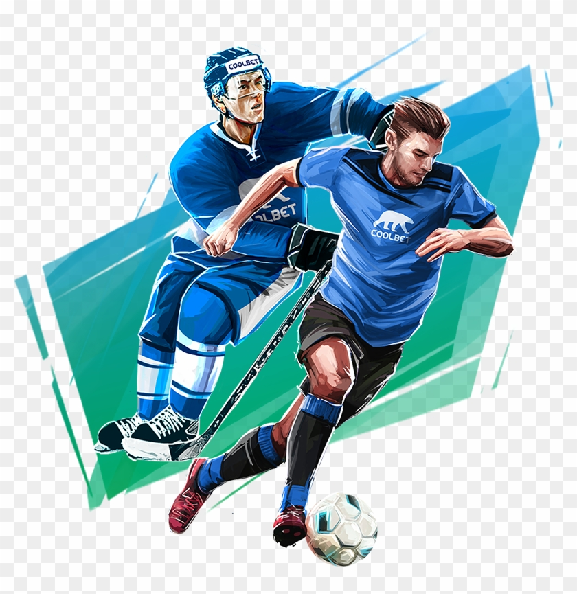 800 X 785 7 - Sport Player Png Clipart #342436