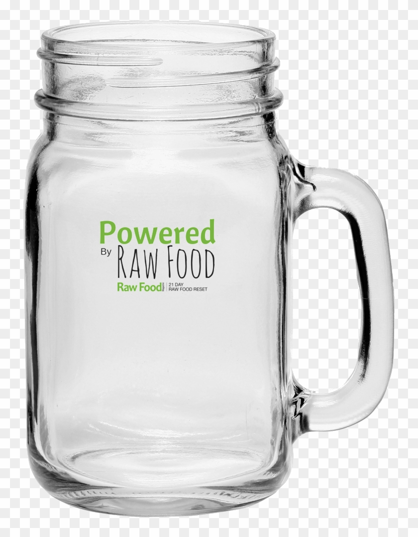 [view - Glass Bottle Clipart #342799