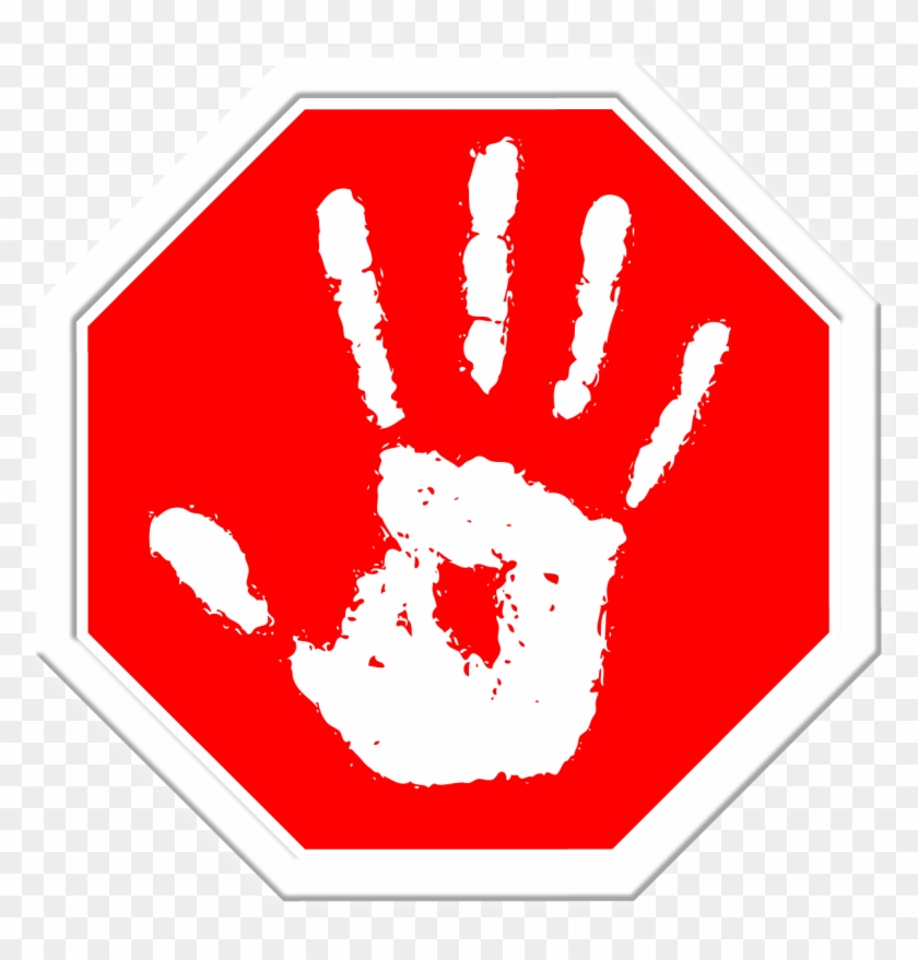 Stop Hand Finger Containing Off Elder Scrolls Stop Clipart 344418 Pikpng 36+ hands png images for your graphic design, presentations, web design and other projects. stop hand finger containing off