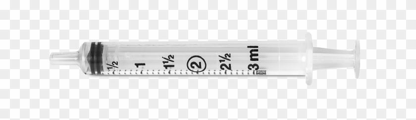 Syringe Clipart #348060