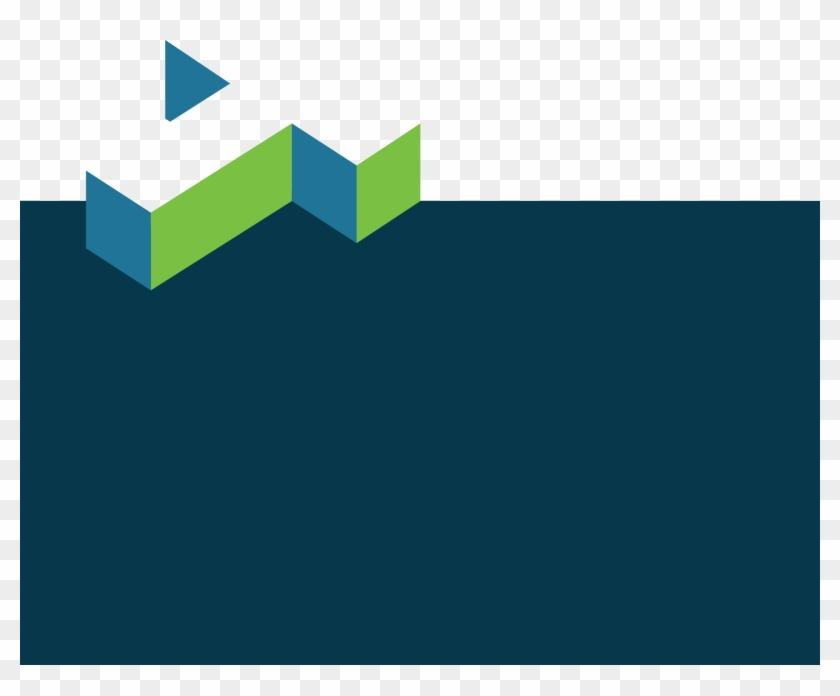 Techmark Digital - Graphic Design Clipart #3404479