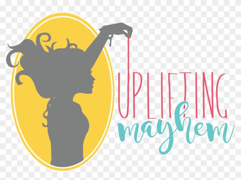 Um Logo Website Header , Png Download - Graphic Design Clipart #3412489