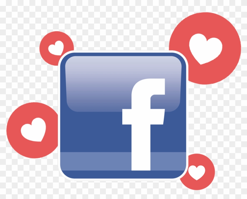 Home / Facebook Marketing / Real Facebook Post Likes - Instagram Likes Logo Clipart #3418540