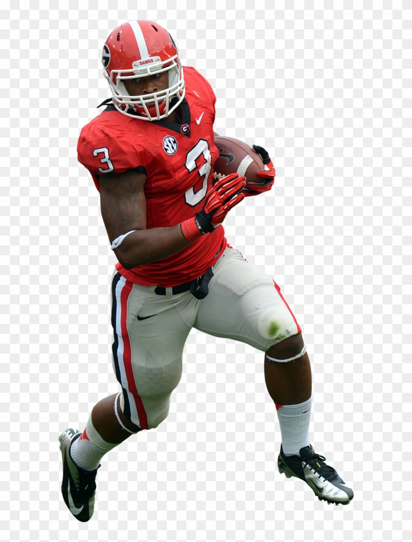 Png Transparent Todd Gurley Clipart 3423244 Pikpng