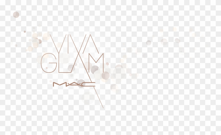 Mac Always Has The Hottest Spokespeople And Models - Mac Cosmetics Clipart #3424140