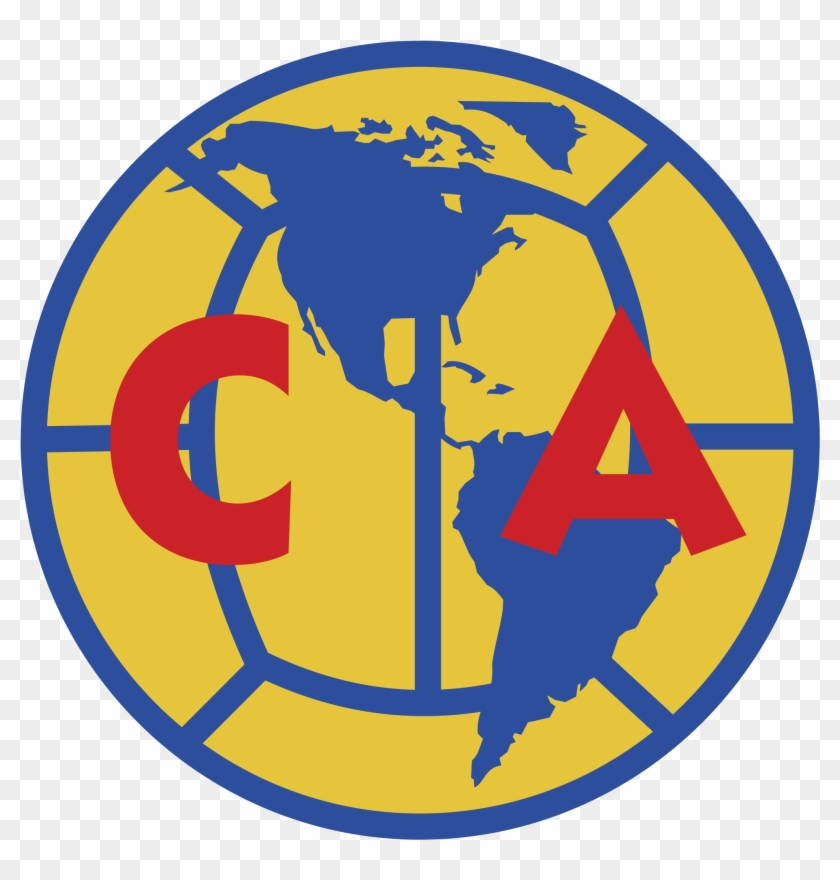 America 01 Logo Png Transparent - Pbs Kids Go Clipart #3427366