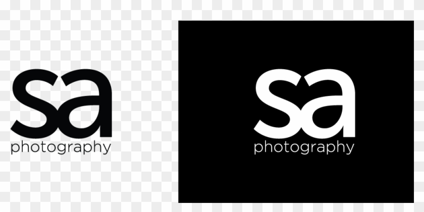 sa photography logo design clipart 3428507 pikpng sa photography logo design clipart