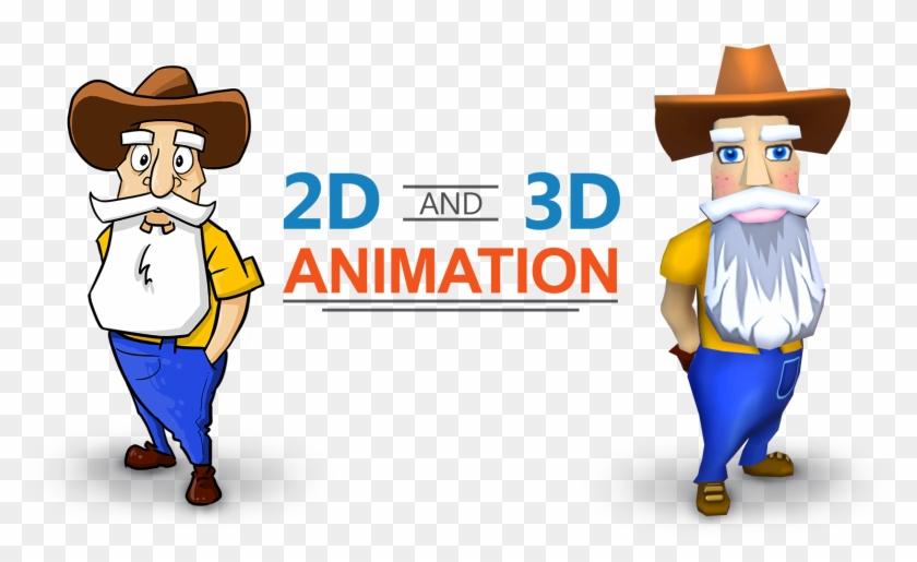 Valmind-animation - 2d 3d Animation Course Clipart #3436172