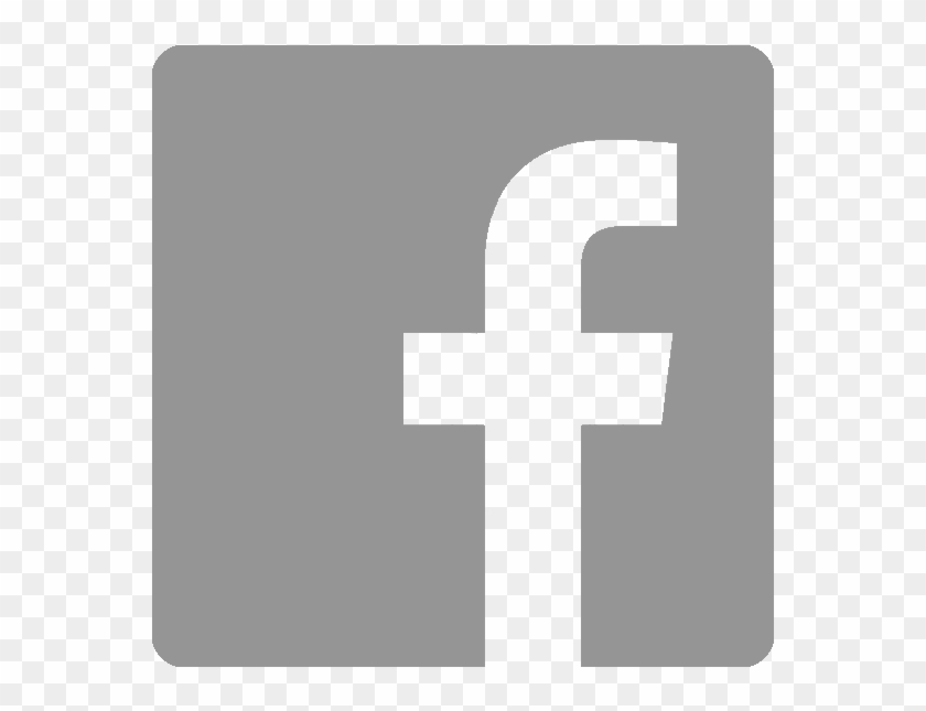 Facebook Twitter E Instagram Clipart #3441631
