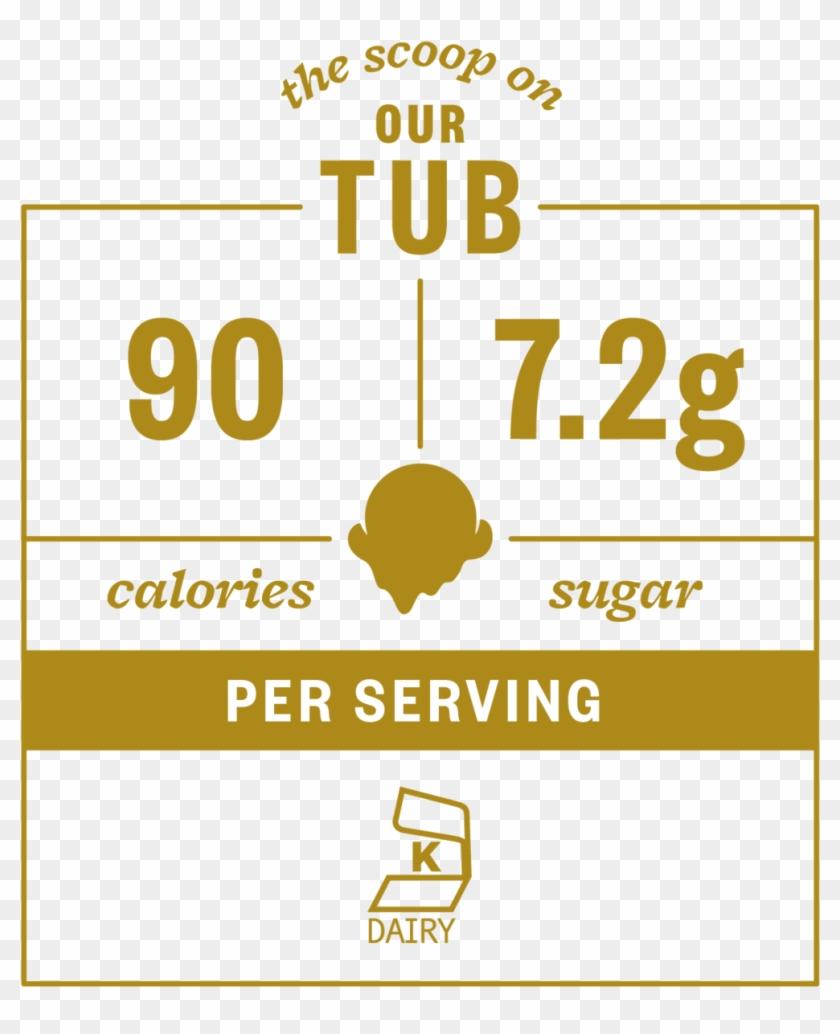 Kosher Food , Png Download - Graphic Design Clipart #3445616