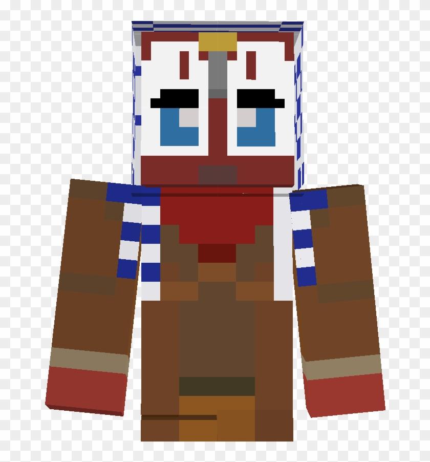 Fire Herobrine Nova Skin Minecraft Skin Editor Cartoon Hd