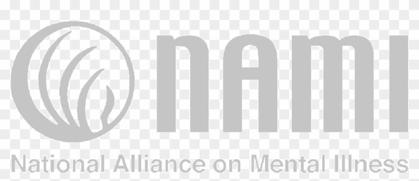 Visit Partner - National Alliance On Mental Illness Clipart #3454736