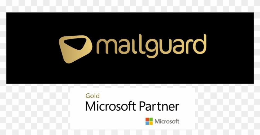microsoft partner downloads