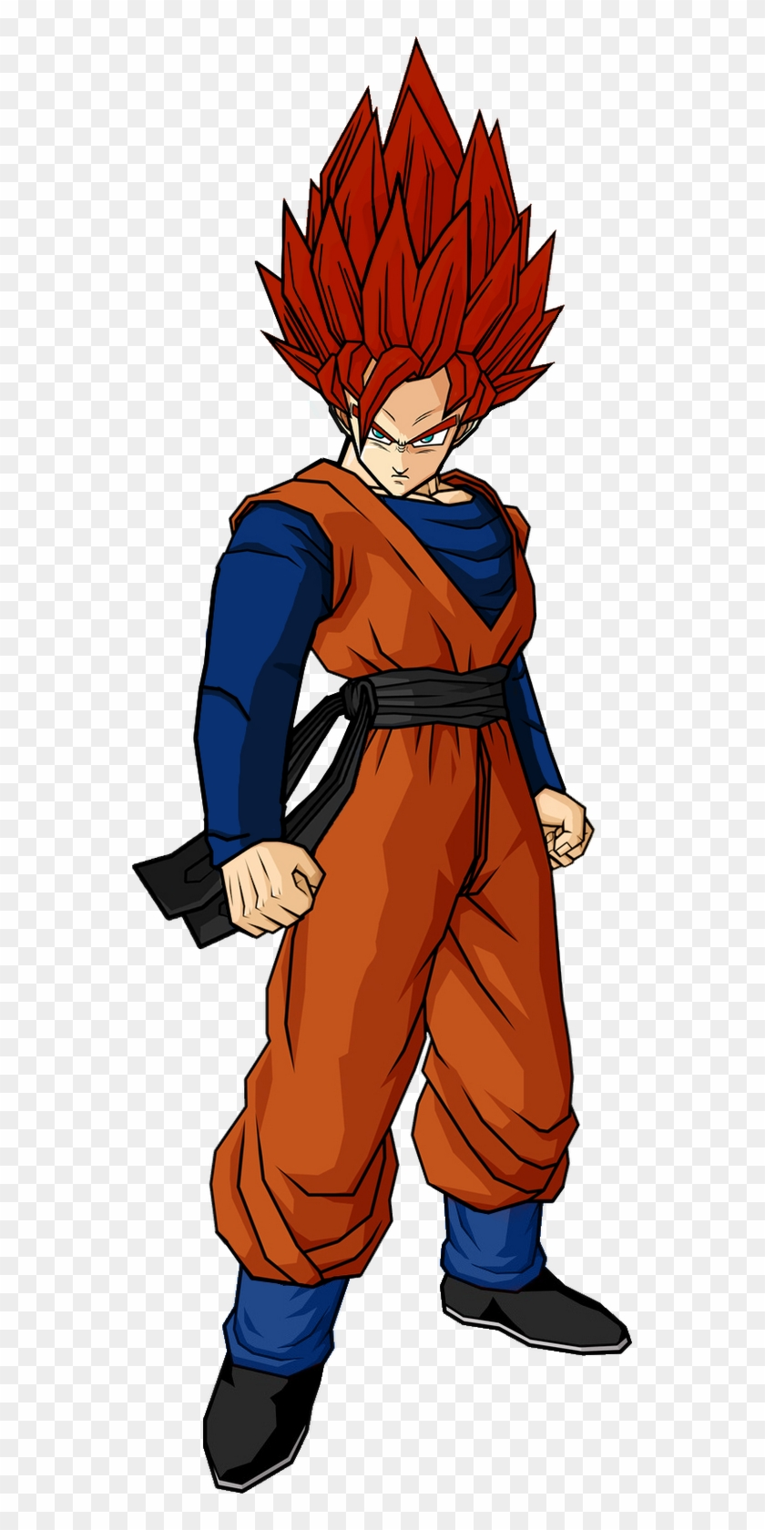 Dragon Ball Z Wallpapers Dragon Ball Z Clipart 3456918 Pikpng
